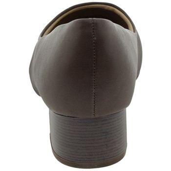 Sapato-Feminino-Salto-Baixo-Cafe-Piccadilly---140110-04