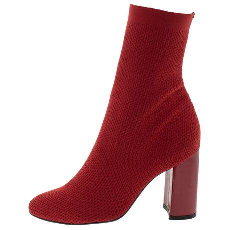 Bota-Feminina-Cano-Medio-Vermelha-Mixage---3849122-02