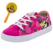 Tenis-Infantil-Feminino-Minnie-Pink-Disney---DD0368-01