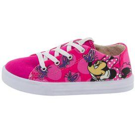 Tenis-Infantil-Feminino-Minnie-Pink-Disney---DD0368-02