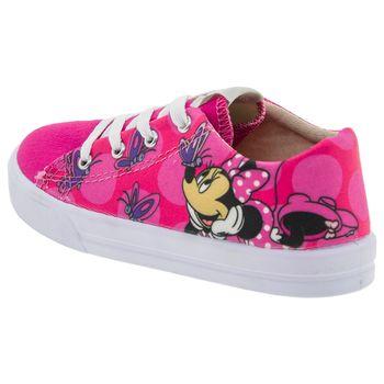 Tenis-Infantil-Feminino-Minnie-Pink-Disney---DD0368-03