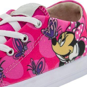 Tenis-Infantil-Feminino-Minnie-Pink-Disney---DD0368-05