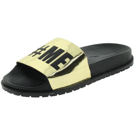 Chinelo-Feminino-Slide-Dourado-Moleca---5408102-01