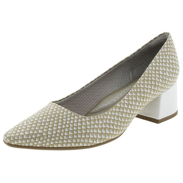 Sapato-Feminino-Salto-Baixo-Natural-Branco-Piccadilly---744054-01