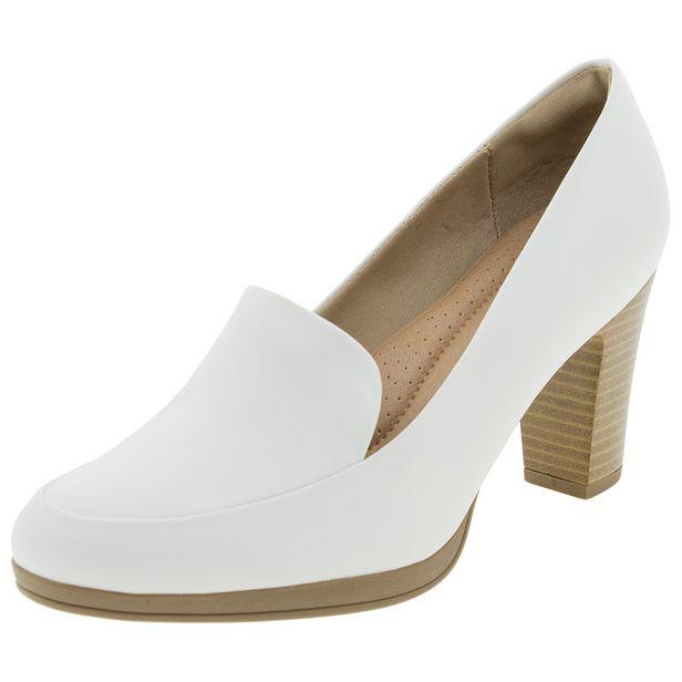 Sapato-Feminino-Salto-Alto-Branco-Piccadilly---130189-01
