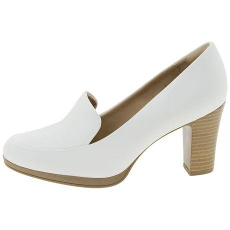 Sapato-Feminino-Salto-Alto-Branco-Piccadilly---130189-02
