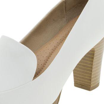 Sapato-Feminino-Salto-Alto-Branco-Piccadilly---130189-05
