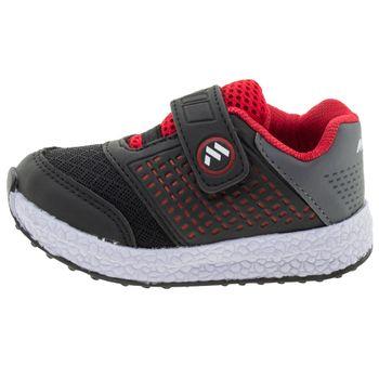 Tenis-Infantil-Masculino-Preto-Vermelho-Minipe---MP0181-02