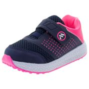 Tenis-Infantil-Feminino-Marinho-Pink-Minipe---MP0181-01