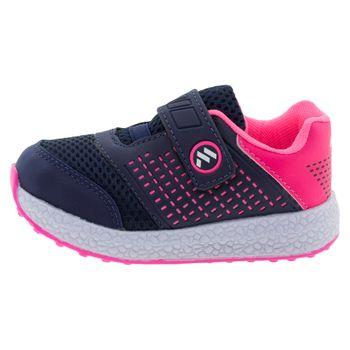 Tenis-Infantil-Feminino-Marinho-Pink-Minipe---MP0181-02