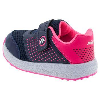 Tenis-Infantil-Feminino-Marinho-Pink-Minipe---MP0181-03