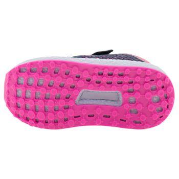 Tenis-Infantil-Feminino-Marinho-Pink-Minipe---MP0181-04