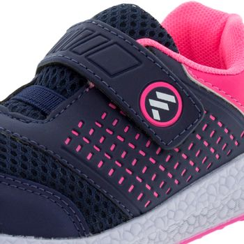 Tenis-Infantil-Feminino-Marinho-Pink-Minipe---MP0181-05