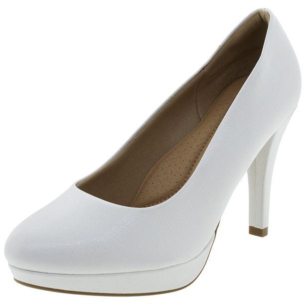Sapato-Feminino-Salto-Alto-Branco-Piccadilly---841029-01