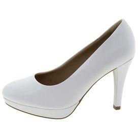 Sapato-Feminino-Salto-Alto-Branco-Piccadilly---841029-02