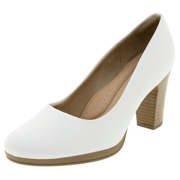 Sapato-Feminino-Salto-Alto-Branco-Piccadilly---130185-01