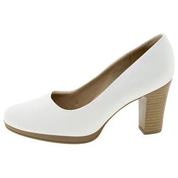 Sapato-Feminino-Salto-Alto-Branco-Piccadilly---130185-02