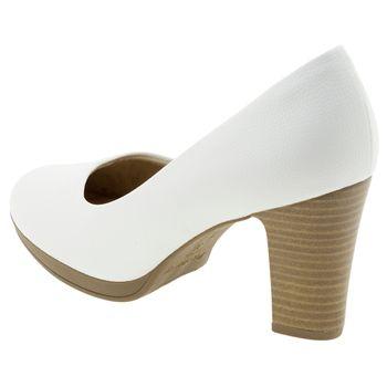 Sapato-Feminino-Salto-Alto-Branco-Piccadilly---130185-03