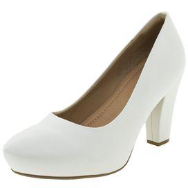 Sapato-Feminino-Salto-Alto-Branco-Piccadilly---693001-01