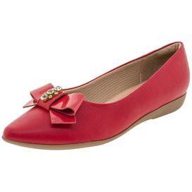 Sapatilha-Feminina-Vermelha-Piccadilly---254056-01