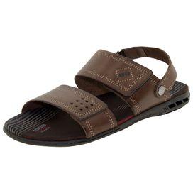 Sandalia-Masculina-Pinhao-Pegada---131776-01