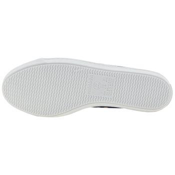 Tenis-Infantil-Feminino-Multi-Jeans-Molekinha---2155136-04