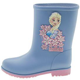 Bota-Infantil-Feminina-Frozen-Fashion-Azul-Grendene-Kids---21753-02