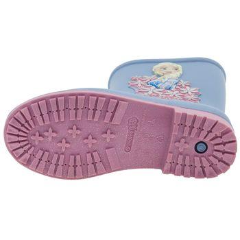 Bota-Infantil-Feminina-Frozen-Fashion-Azul-Grendene-Kids---21753-04