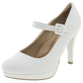 Sapato-Feminino-Salto-Alto-Branco-Piccadilly---841024-01