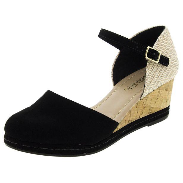 Sapato-Feminino-Boneca-Multi-Bege-Barbara-Kras---665666153-01
