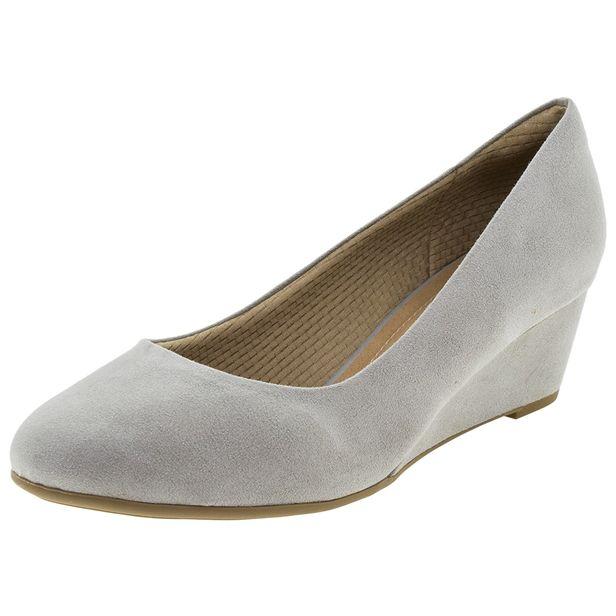 Sapato-Feminino-Anabela-Cinza-Piccadilly---318001-01