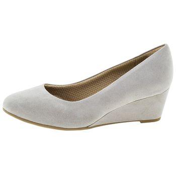 Sapato-Feminino-Anabela-Cinza-Piccadilly---318001-02