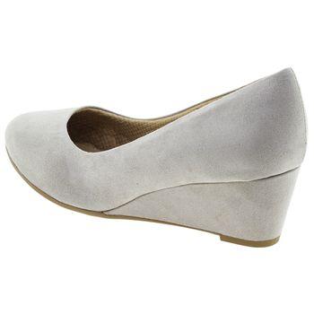 Sapato-Feminino-Anabela-Cinza-Piccadilly---318001-03