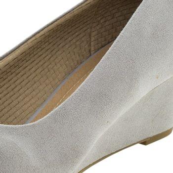Sapato-Feminino-Anabela-Cinza-Piccadilly---318001-05