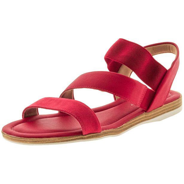 Sandalia-Feminina-Rasteira-Vermelha-Piccadilly---504052-01