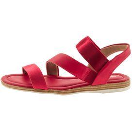 Sandalia-Feminina-Rasteira-Vermelha-Piccadilly---504052-02