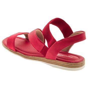 Sandalia-Feminina-Rasteira-Vermelha-Piccadilly---504052-03