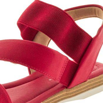 Sandalia-Feminina-Rasteira-Vermelha-Piccadilly---504052-05