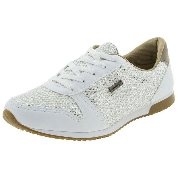 Tenis-Feminino-Casual-Branco-Kolosh---C0248A-01