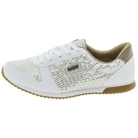 Tenis-Feminino-Casual-Branco-Kolosh---C0248A-02