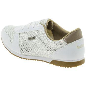 Tenis-Feminino-Casual-Branco-Kolosh---C0248A-03
