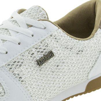 Tenis-Feminino-Casual-Branco-Kolosh---C0248A-05