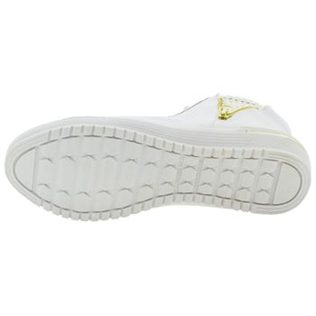 Tenis-Feminino-Cano-Alto-Branco-Kolosh---C471I-04