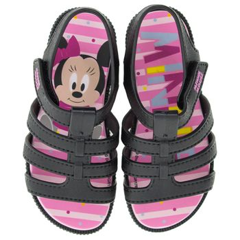 Sandalia-Infantil-Baby-Mickey-e-Minnie-Preta-Grendene-Kids---21691-04