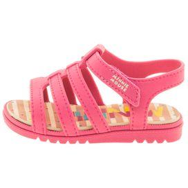 Sandalia-Infantil-Baby-Mickey-e-Minnie-Rosa-Grendene-Kids---21691-02
