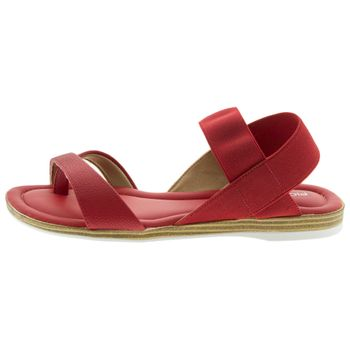 Sandalia-Feminina-Rasteira-Vermelha-Piccadilly---504051-02