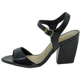 Sandalia-Feminina-Salto-Alto-Preta-Crysalis---40875260-02
