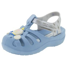 Sandalia-Infantil-Baby-Soft-Azul-Grendene-Kids---21680-01