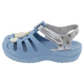 Sandalia-Infantil-Baby-Soft-Azul-Grendene-Kids---21680-02