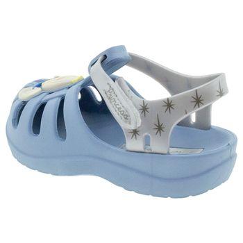Sandalia-Infantil-Baby-Soft-Azul-Grendene-Kids---21680-03